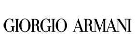GIORGIO_ARMANI_bold_k