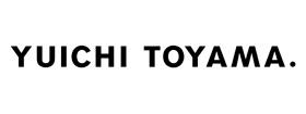 yt_logo_1